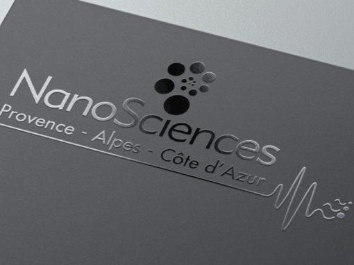 Logo – C'Nano PACA