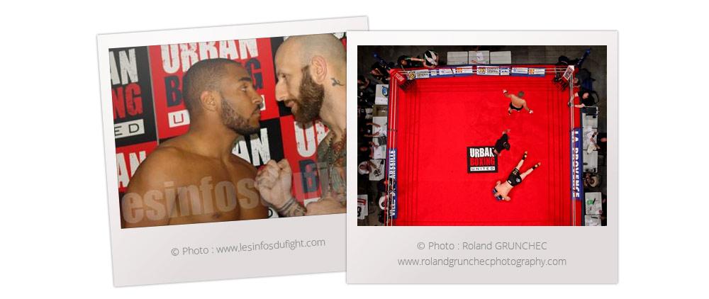 photo-situation-logo-urbanboxing