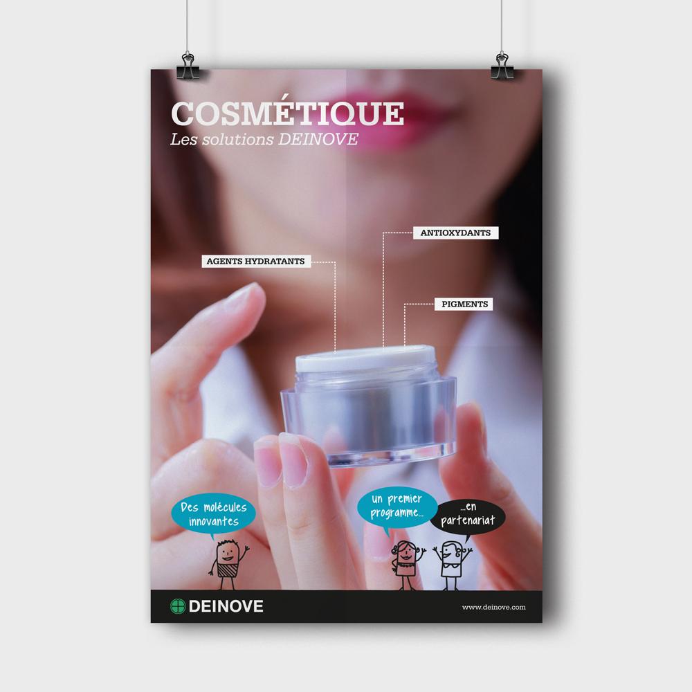 graphic design graphiste freelance aix-en-provence Bouche-du-Rhône