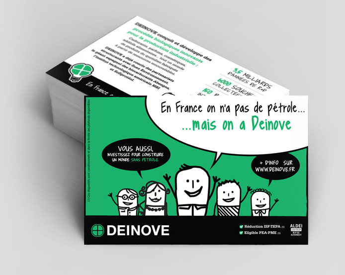 graphic design création support de communication graphiste freelance