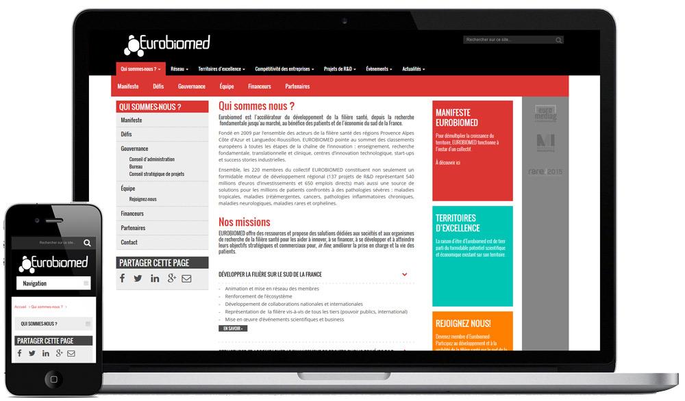 website_eurobiomed-2