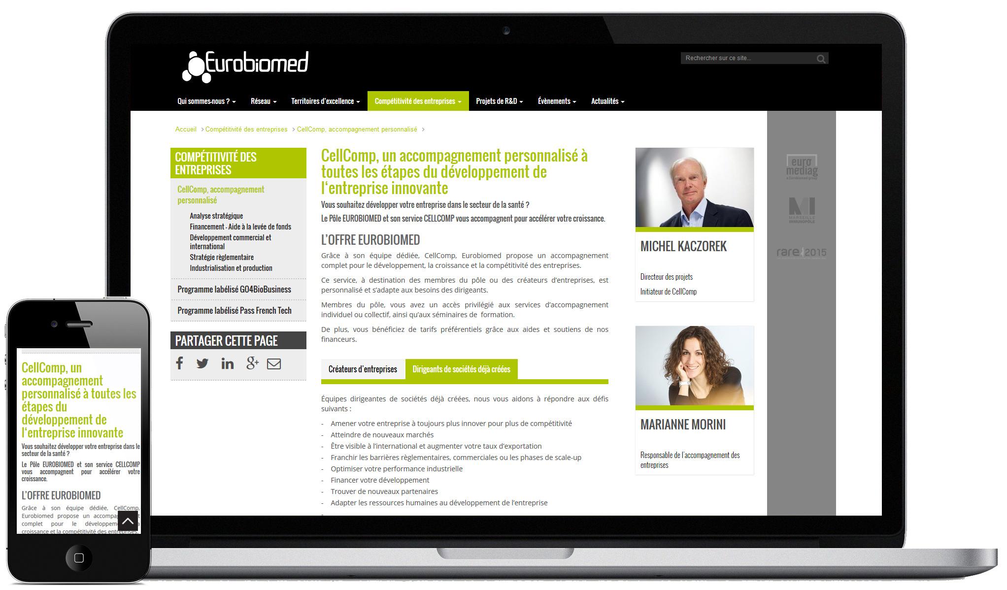 website_eurobiomed-3