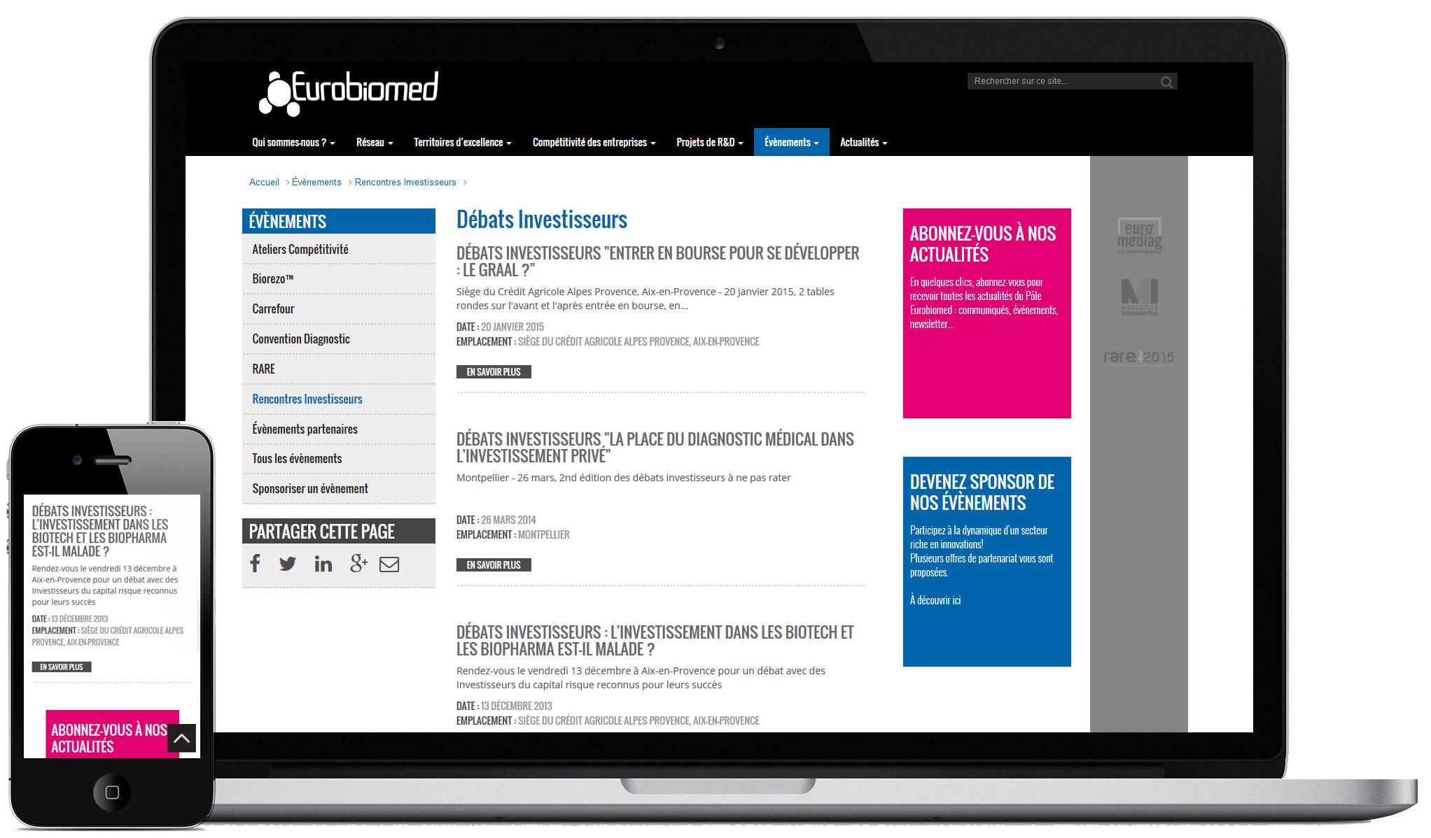 website_eurobiomed-4