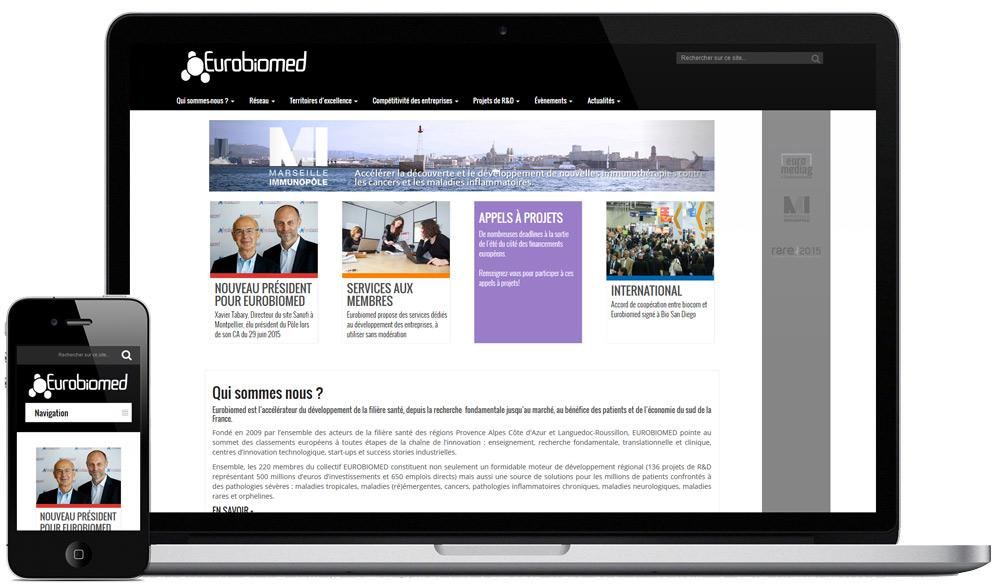 website_eurobiomed