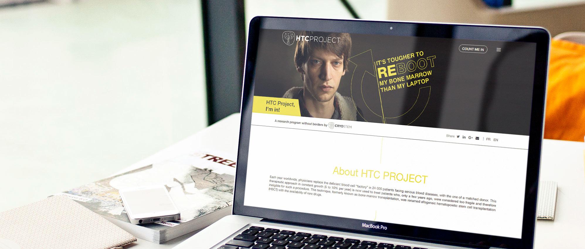 création site internet freelance marseille