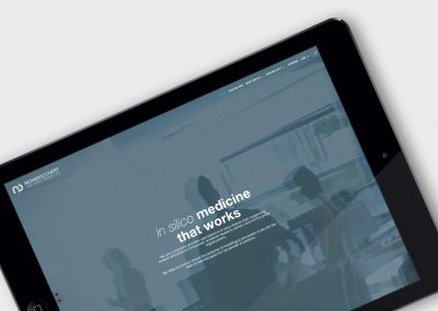 novadiscovery.com webdesign site internet