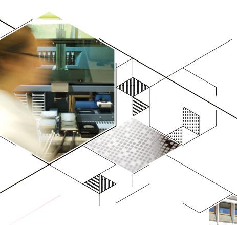 Mimabs Illustration mur Graphic design