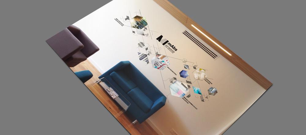 création site internet responsive webdesign freelance