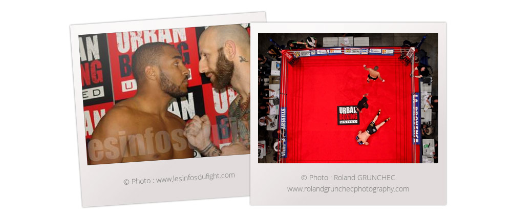 photo-situation-logo-urbanboxing