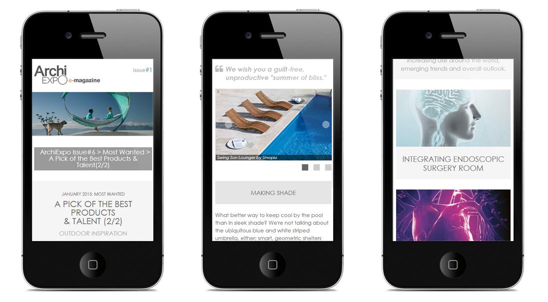 création design webdesign site web