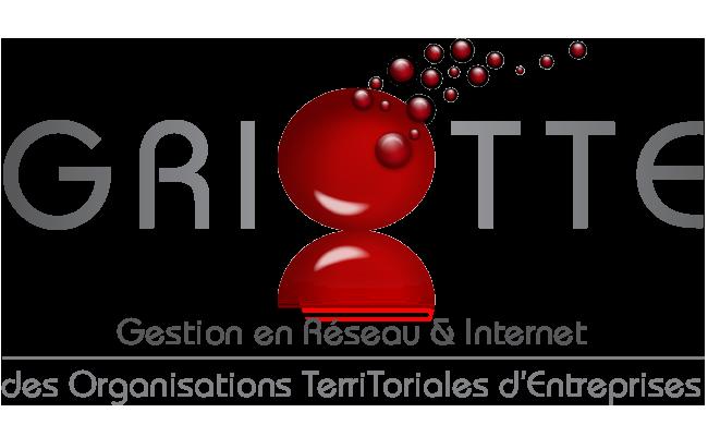 logo-griotte