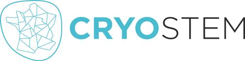 création identité visuelle logo graphiste indépendant freelance